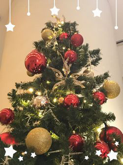 懐かしいクリスマスソング