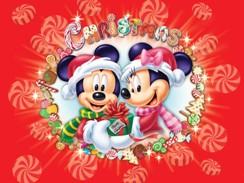 Disney-Christmas-WallpaperTHR999HKRG-11