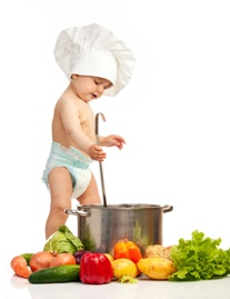 IMG_0263料理