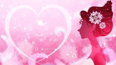 Love-image-love-36724563-1600-900