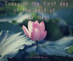 Today-is-the-first-day