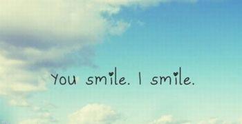 幸せになりたいから