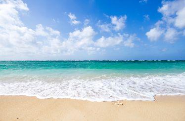 海よりも空よりも広いもの
