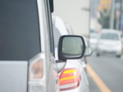 運転免許の更新