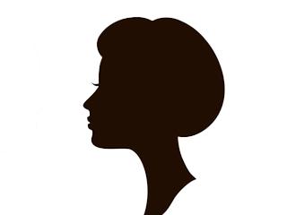 女性クライアント