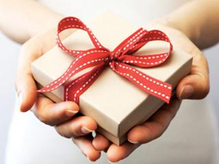 30分無料カウンセリングのプレゼント