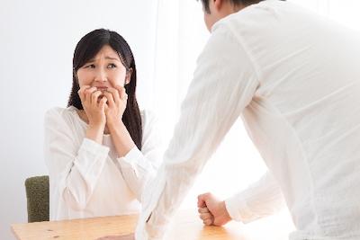 夫から過剰に家事を要求されて疲弊