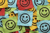 smiley-faces-istock_000017456019medium
