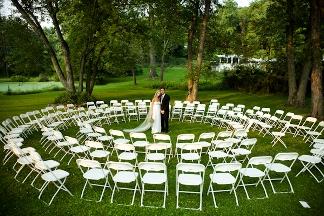 spiral-wedding