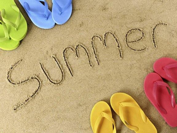 summer-8